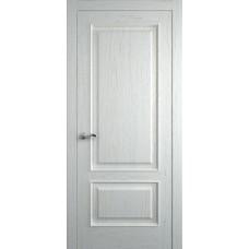 Межкомнатная дверь Мебель-Массив Верона Эмаль RAL 9010 без патины полотно глухое