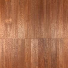 Штучный паркет MGK Floor Мербау Селект «L» без покрытия 420 x 70 x 15 мм