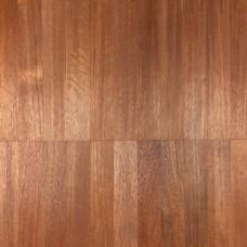 Штучный паркет MGK Floor Мербау Селект «L» без покрытия 600 x 90 x 15 мм