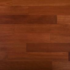 Штучный паркет MGK Floor Мербау Селект «М» без покрытия 600 x 90 x 15 мм