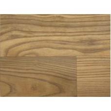 Ламинат Millennium коллекция Nature Ясень Балморал серо-коричневый H2751 / H 2751