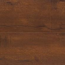 Ламинат Millennium Дуб Штутгарт коллекция Nature NEW 1191K