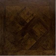 Ламинат Millennium Версаль Лауро коллекция Madison sys01