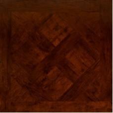 Ламинат Millennium Версаль Сенна коллекция Madison sys02