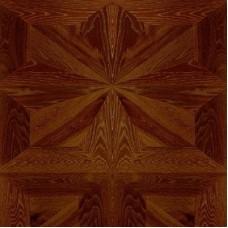 Ламинат Millennium коллекция Madison Бриссак 21062