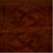 Ламинат Millennium коллекция Madison Версаль Сена 01