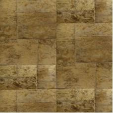 Ламинат Millennium коллекция Quadro Вытертый камень 8978