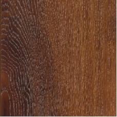 Ламинат Millennium Spark 3002 дуб янтарный