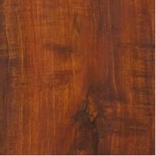 Ламинат Millennium коллекция Spark Красное дерево 3009