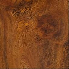 Ламинат Millennium Spark 3008 тигровое дерево