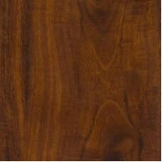 Ламинат Millennium коллекция Spark Ятоба 3006