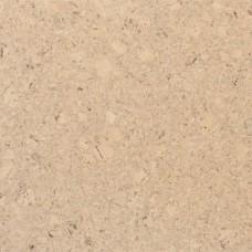 Пробковый пол Mjo Athene Creme коллекция Econom