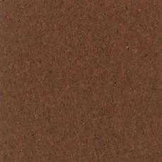 Пробковый пол Mjo Cotton Chocolate коллекция XL