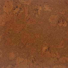 Пробковый пол Mjo Odysseus Brown коллекция Econom