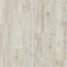 ПВХ плитка Moduleo Castle Oak 55152 коллекция Impress Dryback 1320 x 196 мм