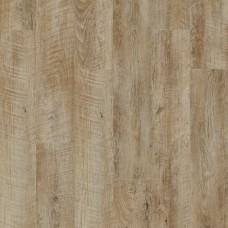 ПВХ плитка Moduleo Castle Oak 55236 коллекция Impress Click 1316 x 191 мм