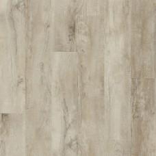 ПВХ плитка Moduleo Country Oak 54225 коллекция Impress Click 1316 x 191 мм