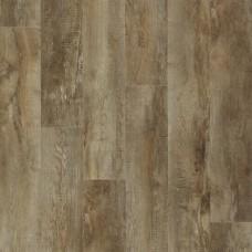 ПВХ плитка Moduleo Country Oak 54852 коллекция Impress Click 1316 x 191 мм