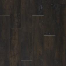 ПВХ плитка Moduleo Country Oak 54991 коллекция Impress Click 1316 x 191 мм