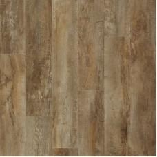 ПВХ плитка Moduleo Country Oak 54852 коллекция Impress Dryback 1320 X 196 мм