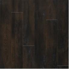 ПВХ плитка Moduleo Country Oak 54991 коллекция Impress Dryback 1320 X 196 мм
