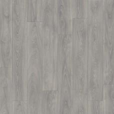 ПВХ плитка Moduleo Laurel Oak 51942 коллекция Impress Dryback 1320 X 196 мм