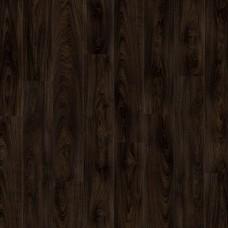 ПВХ плитка Moduleo Laurel Oak 51992 коллекция Impress Dryback 1320 X 196 мм