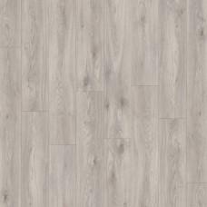 ПВХ плитка Moduleo Sierra Oak 58936 коллекция Impress Dryback 1320 X 196 мм