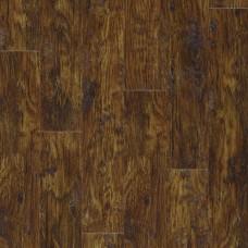 ПВХ плитка Moduleo Eastern Hickory 57885 коллекция Impress Click 1316 x 191 мм