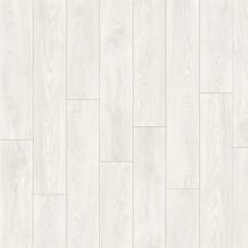 ПВХ плитка Moduleo Laurel Oak 51102 коллекция Impress Dryback 1320 x 196 мм