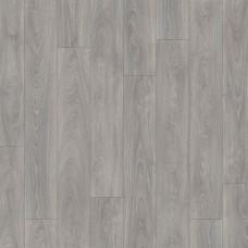 ПВХ плитка Moduleo Laurel Oak 51942 коллекция Impress Click 1316 x 191 мм
