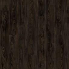 ПВХ плитка Moduleo Laurel Oak 51992 коллекция Impress Click 1316 x 191 мм