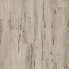 ПВХ плитка Moduleo Mountain Oak 56215 коллекция Impress Dryback 1320 x 196 мм