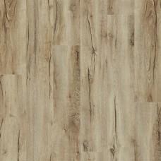 ПВХ плитка Moduleo Mountain Oak 56230 коллекция Impress Dryback 1320 x 196 мм