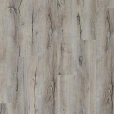 ПВХ плитка Moduleo Mountain Oak 56938 коллекция Impress Click 1316 x 191 мм