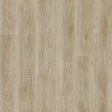 ПВХ плитка IVC Moduleo Scarlet Oak 50230 коллекция Impress