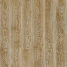 ПВХ плитка IVC Moduleo Scarlet Oak 50274 коллекция Impress
