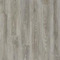 ПВХ плитка IVC Moduleo Scarlet Oak 50915 коллекция Impress