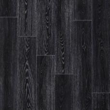 ПВХ плитка IVC Moduleo Scarlet Oak 50985 коллекция Impress