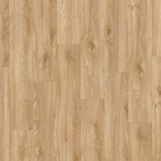 ПВХ плитка Moduleo Sierra Oak 58346 коллекция Impress Click 1316 x 191 мм