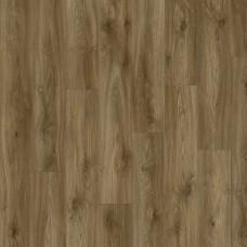 ПВХ плитка Moduleo Sierra Oak 58876 коллекция Impress Click 1316 x 191 мм