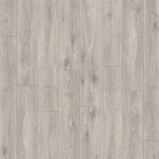 ПВХ плитка Moduleo Sierra Oak 58936 коллекция Impress Click 1316 x 191 мм