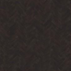 ПВХ плитка Moduleo Классическая елка Country Oak 54991 коллекция Parquetry Short Herringbone 632 x 158 мм