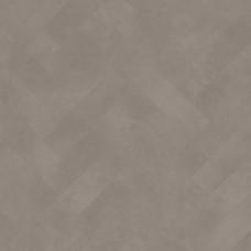 ПВХ плитка Moduleo Классическая елка Hoover Stone 46926 коллекция Parquetry Short Herringbone 632 X 158 мм