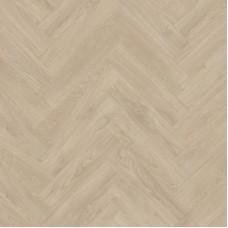 ПВХ плитка Moduleo Классическая елка Laurel Oak 51229 коллекция Parquetry Short Herringbone 632 X 158 мм