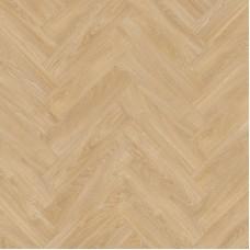 ПВХ плитка Moduleo Классическая елка Laurel Oak 51282 коллекция Parquetry Short Herringbone 632 X 158 мм