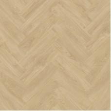 ПВХ плитка Moduleo Классическая елка Laurel Oak 51329 коллекция Parquetry Short Herringbone 632 X 158 мм