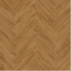 ПВХ плитка Moduleo Классическая елка Laurel Oak 51822 коллекция Parquetry Short Herringbone 632 X 158 мм