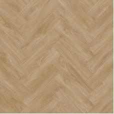 ПВХ плитка Moduleo Классическая елка Laurel Oak 51824 коллекция Parquetry Short Herringbone 632 X 158 мм