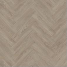 ПВХ плитка Moduleo Классическая елка Laurel Oak 51937 коллекция Parquetry Short Herringbone 632 X 158 мм